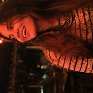 Profile picture for Nataly Valencia