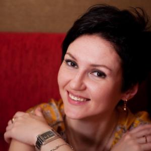 Profile picture for Mari Mari