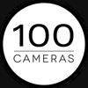 100cameras.
