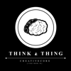 THINK & THING PICTURES