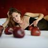 Julia Braun Photographer