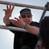 Matthias Berndt, TVC director