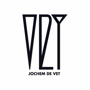 Profile picture for Jochem de Vet