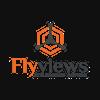 Flyviews
