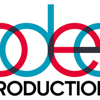 Pdee Productions