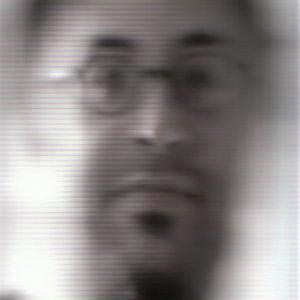 Profile picture for Cristobal Mendoza