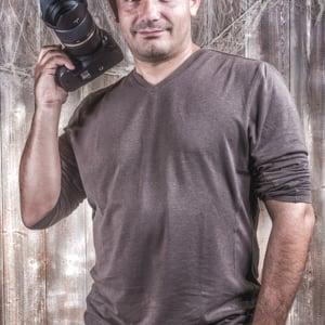 Profile picture for Luigi Fardella