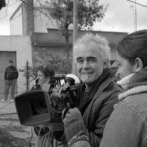 Profile picture for Cesar Charlone