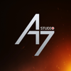 A7 studio
