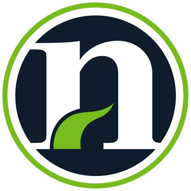 Neff Associates logo
