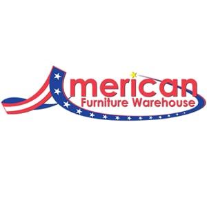 American Furniture Warehouse On Vimeo