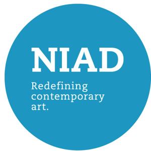 Profile picture for NIAD Art Center