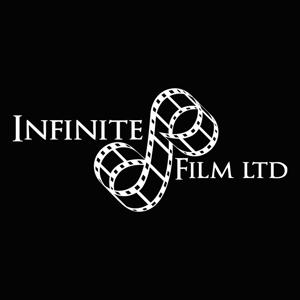 Profile picture for Infinite Film