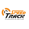 Speed Track Productions