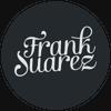 Frank Suarez