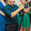 Filer Cosmin Wedding Videography