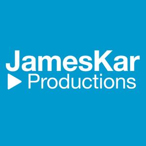 Profile picture for James Kar Productions