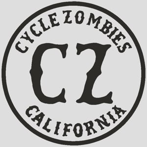 Profile picture for Cycle Zombies