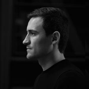 Profile picture for Victor Bivol