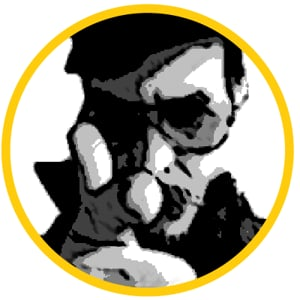 Profile picture for Newsvandal