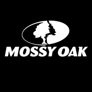 Profile picture for Mossy Oak Productions