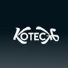 KOTECH FILMS