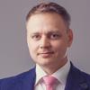 Oleg Dekh