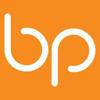 Binary Pulse Studios