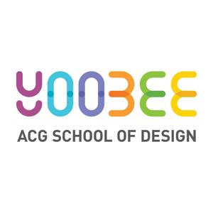 Profile picture for ACG Yoobee School of Design