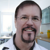 Dr. Lane Sebring