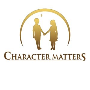 Profile picture for Character Matters Animation