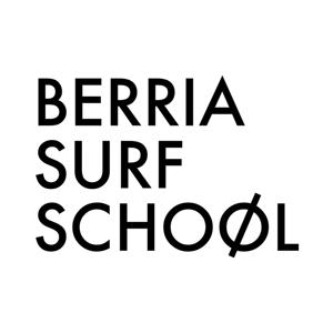 Profile picture for BERRIA SURF SCHOOL