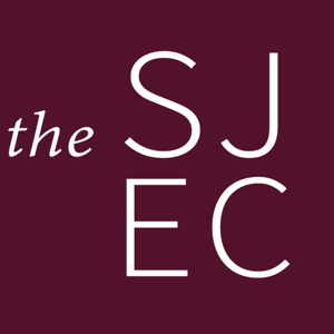 Profile picture for SJEC Iowa