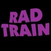 Rad Train