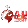 World Travelers Association