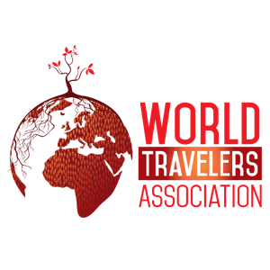 Profile picture for World Travelers Association