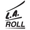 L.A. ROLL