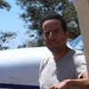 Ahmed Elnady