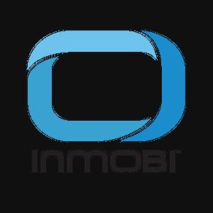 Profile picture for InMobi