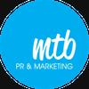 MTB PR & Marketing