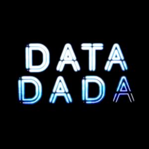 Profile picture for DATA DADA