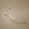 Niu Pictures