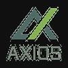 Axios Clients