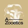 Zooetics
