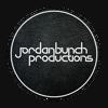 Jordan Bunch