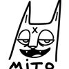 Mitodrome