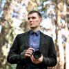 Alexey Demshin