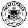 Rocketscience66