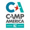 Camp America NZ