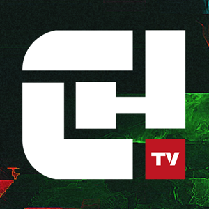 Profile picture for CH Television